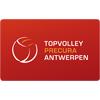 Topvolley Antwerpen