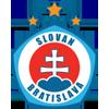 Slovan Bratislava - Femenino
