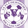 SV阿爾特呂德斯多夫