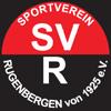 Rugenbergen 1925