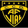CD Arturo Fernández Vial