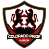 科罗拉多Pride Switchbacks 23岁以下