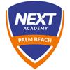 Next Academy棕榈滩