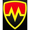 MFC 메탈루르흐 자포리자