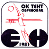 Tent Obrenovac - Damen
