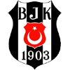 Besiktas - Damen