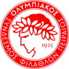 Olympiacos Piräus - Damen