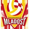 Mladost Zagreb