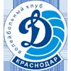 Dynamo Krasnodar - Feminino