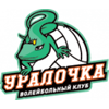 Uralochka-NTMK Women