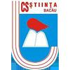 스티인타 바카우