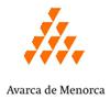 アバルカ・デ・メノルカ