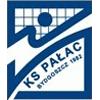 KS Palac Bydgoszcz