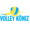 Volley Koniz