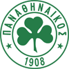 Panathinaikos Women