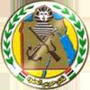 Haras El Hedoud