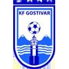 KF 고스티바르