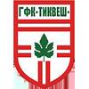 GFK 티크베슈 1930