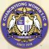 Changnyeong femminile