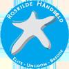 Roskilde - Femenino