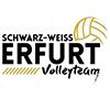 Schwarz-Weiss Erfurt