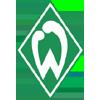 Werder Bremen Sub19