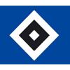 Amburgo U19