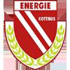 에네르기 코트부스 U19
