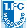 馬格德堡19歲以下