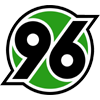 Hannover 96 sub-19