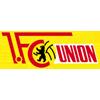 Union Berlin Sub19