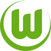 Wolfsburg Sub19
