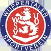 ヴッパーターラーSV