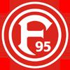 Fortuna Düsseldorf sub-19
