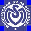 MSV Duisburgo sub-19