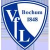Bochum sub-19