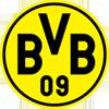 Borussia Dortmund sub-19