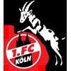 Köln U19