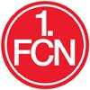 Norimberga U19