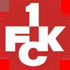 1. FC Kaiserslautern U19