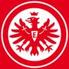 하인트라츠 프랑크푸르트 U19