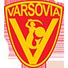 Varsovia Warszawa Women