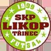 SKP Trinec