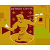 底特律城FC