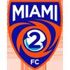 迈阿密FC II