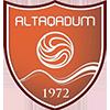 AL Taqadom