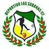 Las Sabanas CF U20