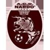 AC Nardo