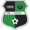 FK 사사 마케돈스카 카메니카