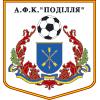 FC普迪亚